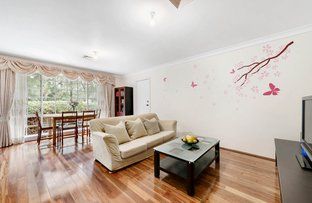 Picture of 3/36 Alexandria  Avenue, Eastwood NSW 2122