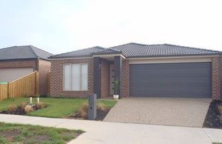 Picture of 6 Campaspe Street, Clyde North VIC 3978