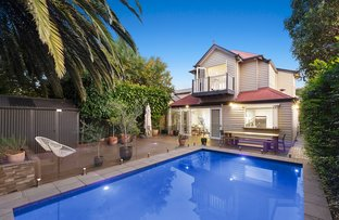 Picture of 16 Elster Avenue, Elsternwick VIC 3185