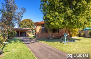 Picture of 8 Eucalypt Close, Old Bar NSW 2430