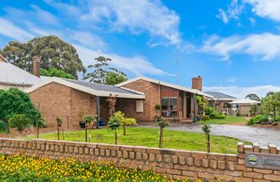 Picture of 53 Milton Street, Hamilton VIC 3300
