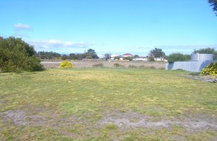 Picture of 97 Carlton Bluff Road, Primrose Sands TAS 7173