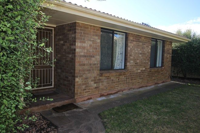 Picture of 29A Mitchell Street, GLENGOWRIE SA 5044