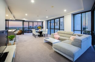 Picture of 1006/4 Wahroonga Place, Surfers Paradise QLD 4217