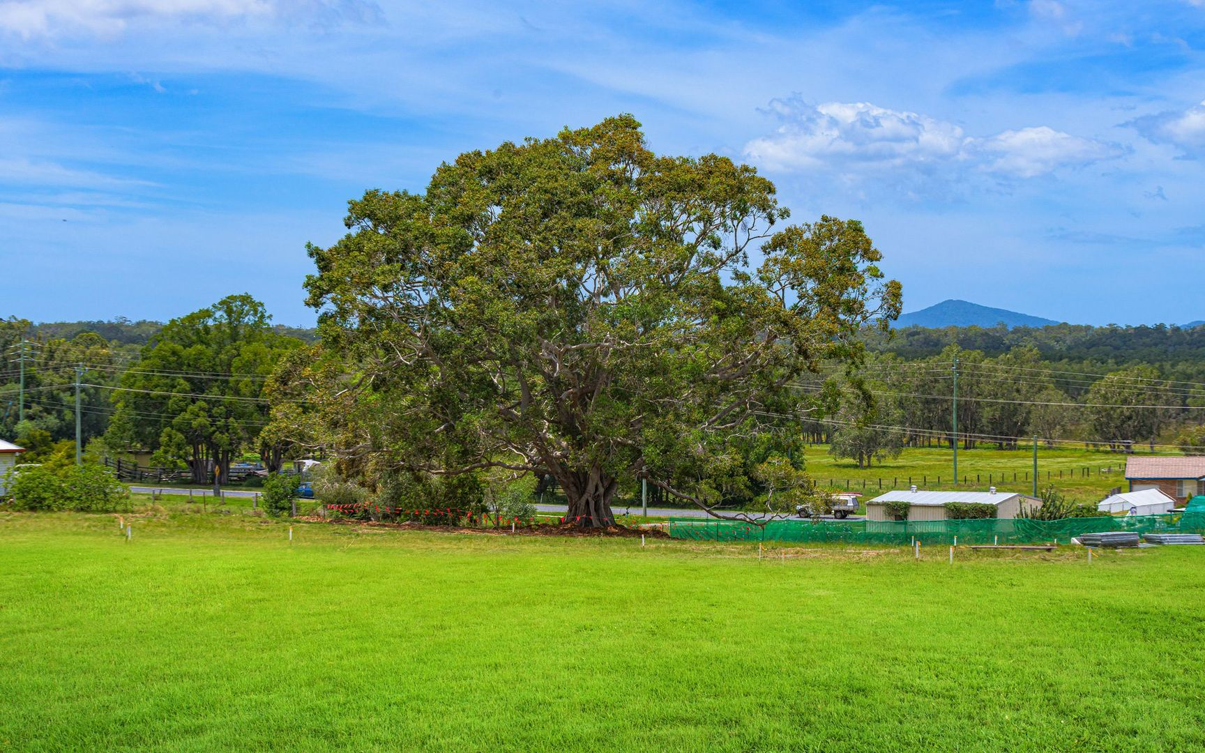 Lots 1-32 Brockagh Court, Townsend NSW 2463, Image 1