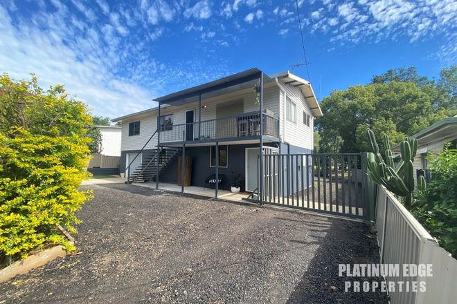 Picture of 36 Hart St, BEAUDESERT QLD 4285