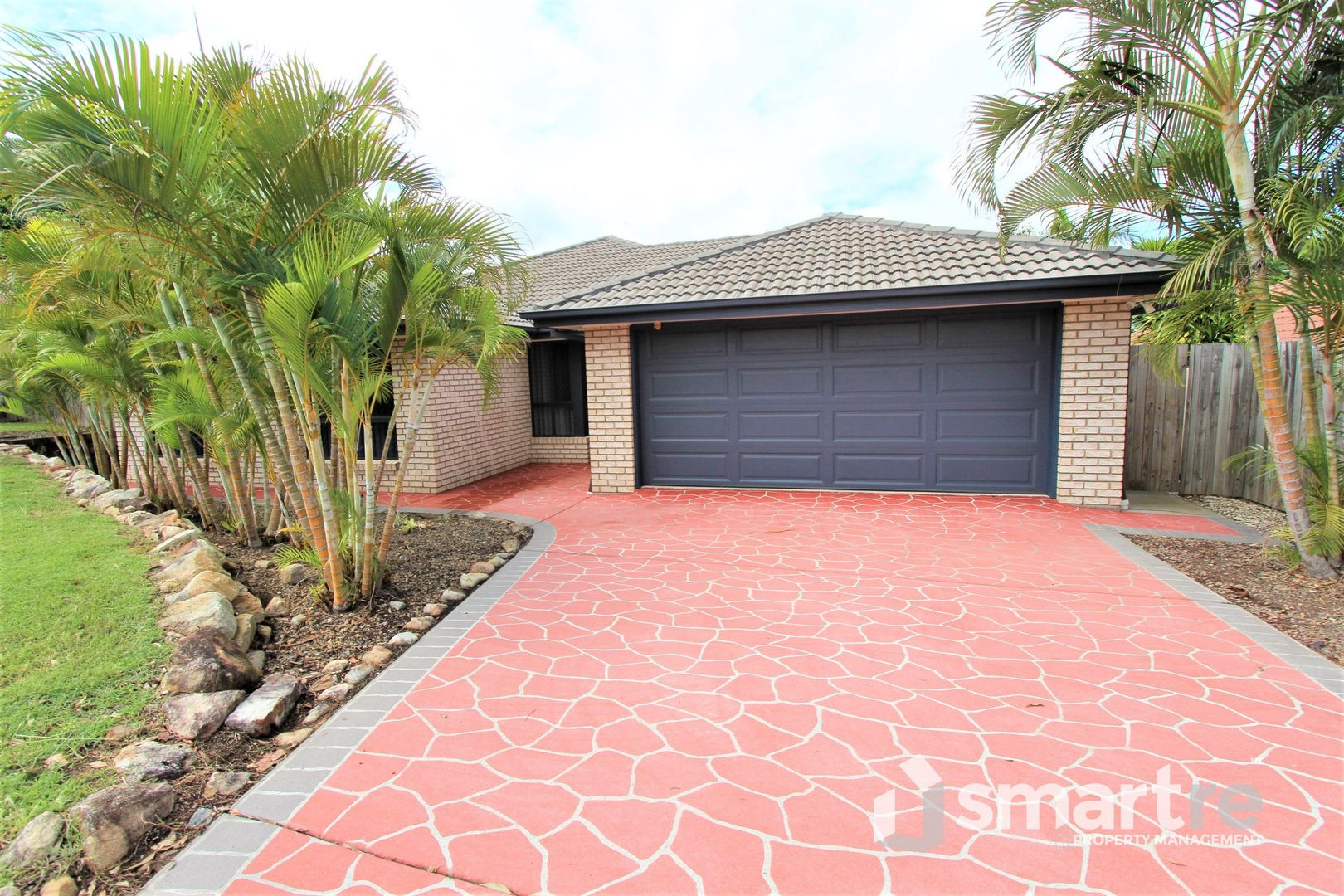 8 Summit Terrace, Forest Lake QLD 4078, Image 0