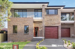 Picture of 5 Karalee Close, Marsfield NSW 2122