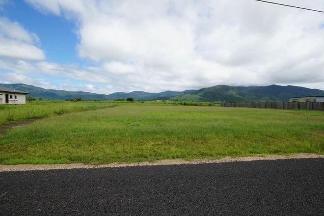 Picture of Lot 208 - 209 Crossnan Road, MIDGENOO QLD 4854