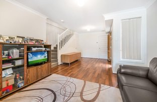 Picture of 3, Rupert Street, Ingleburn NSW 2565