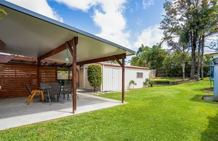 Picture of 13 Balyando Dve, Nerang QLD 4211