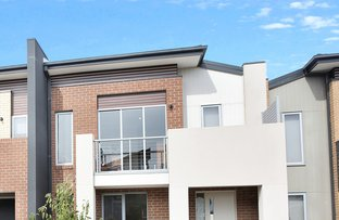 Picture of 20 Hardware Lane, Point Cook VIC 3030