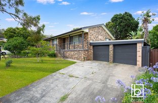 Picture of 13 Jarrah Drive, Kariong NSW 2250