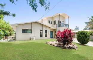 Picture of 3 Nimbus Drive, Flaxton QLD 4560