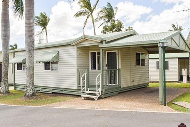 Picture of ID:3874509/10 Holmead Road, EIGHT MILE PLAINS QLD 4113