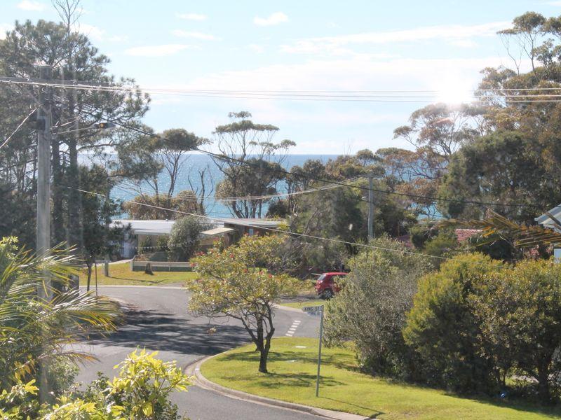30 Pyang Avenue, Malua Bay NSW 2536, Image 0