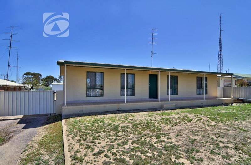 81 Coast Road, Moonta Bay SA 5558, Image 1