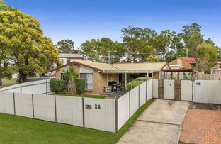 Picture of 24 Sunscape Drive, Eagleby QLD 4207