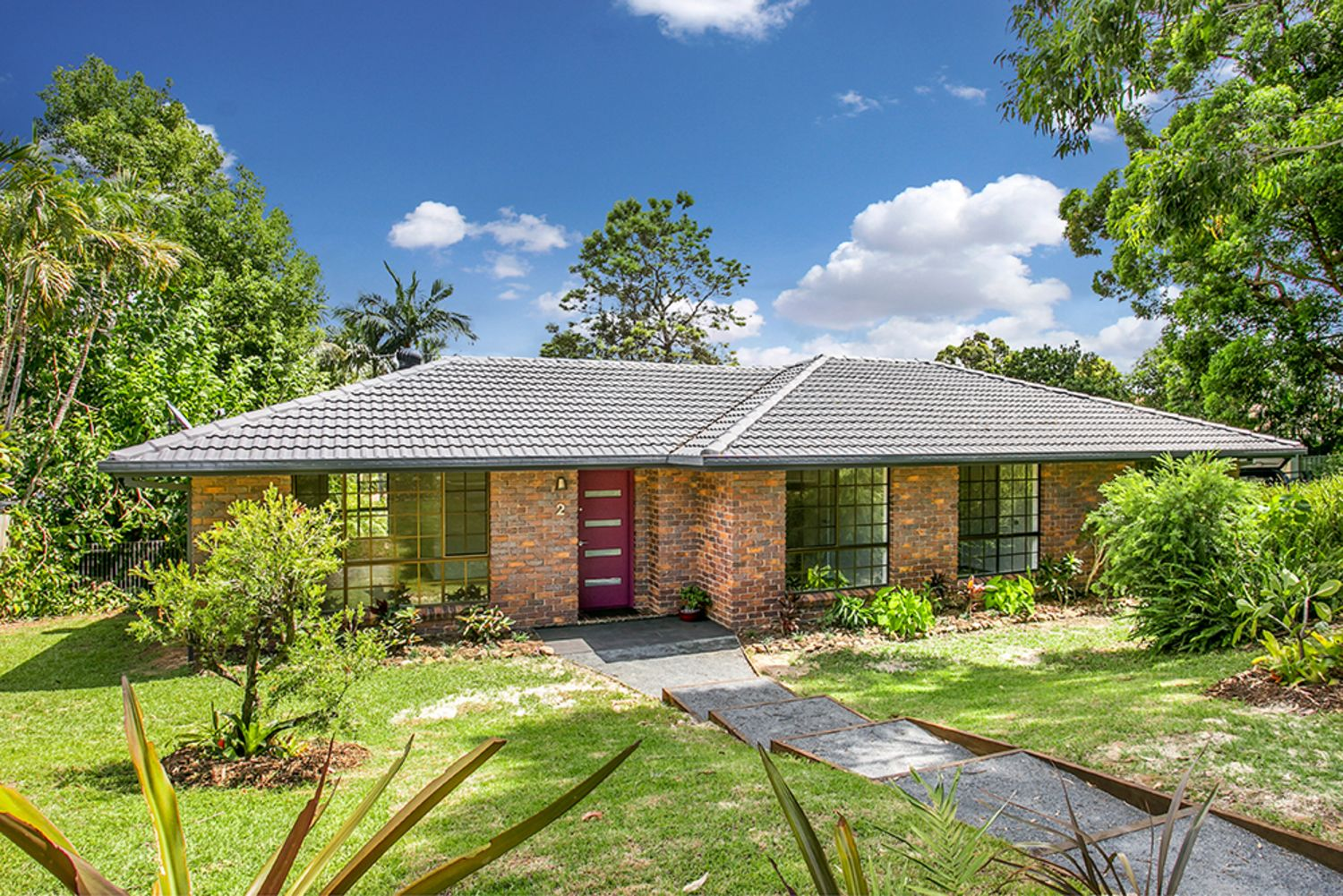 2 Bobra Glen, Ocean Shores NSW 2483, Image 0
