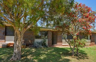 Picture of 4/1 Whichello Street, Newtown QLD 4350