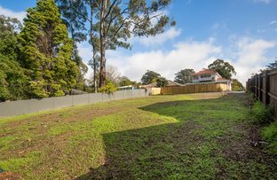 Picture of 491A Pennant Hills Road, West Pennant Hills NSW 2125