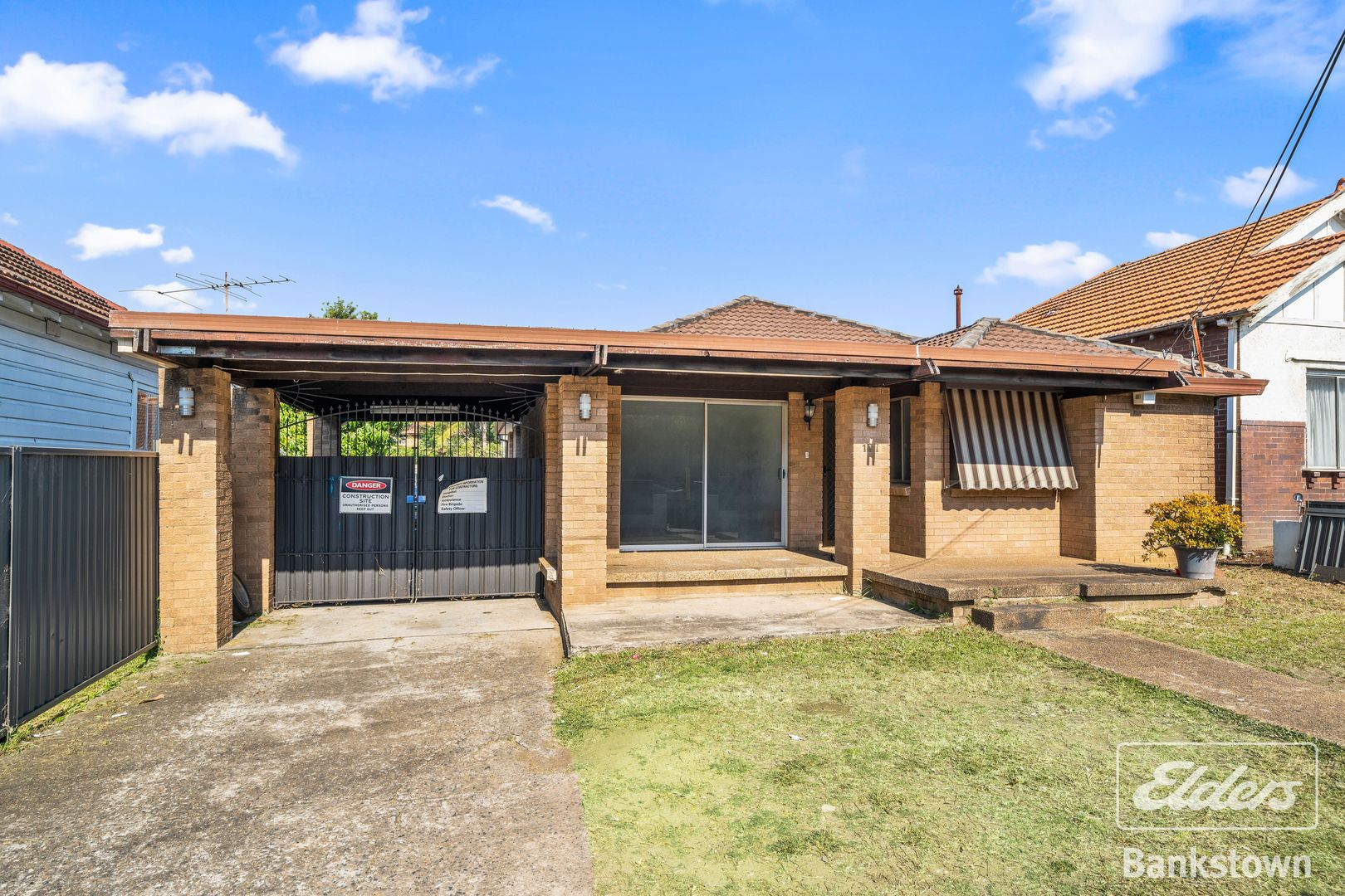 177 Chapel Road, Bankstown NSW 2200, Image 0