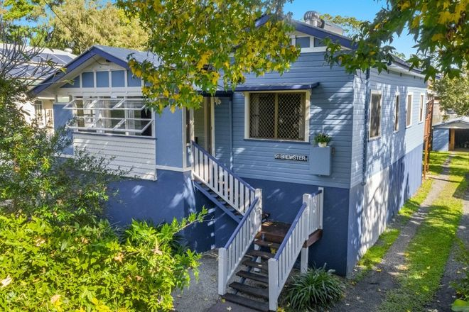 Picture of 91 Brewster Street, EAST LISMORE NSW 2480