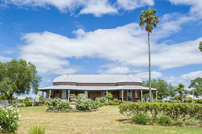74 Real Estate Properties for Sale in Grenfell, NSW, 2810