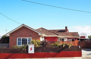 Picture of 6 Forbes Street, Devonport TAS 7310