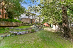 Picture of 60 Crescent Road, Caringbah South NSW 2229