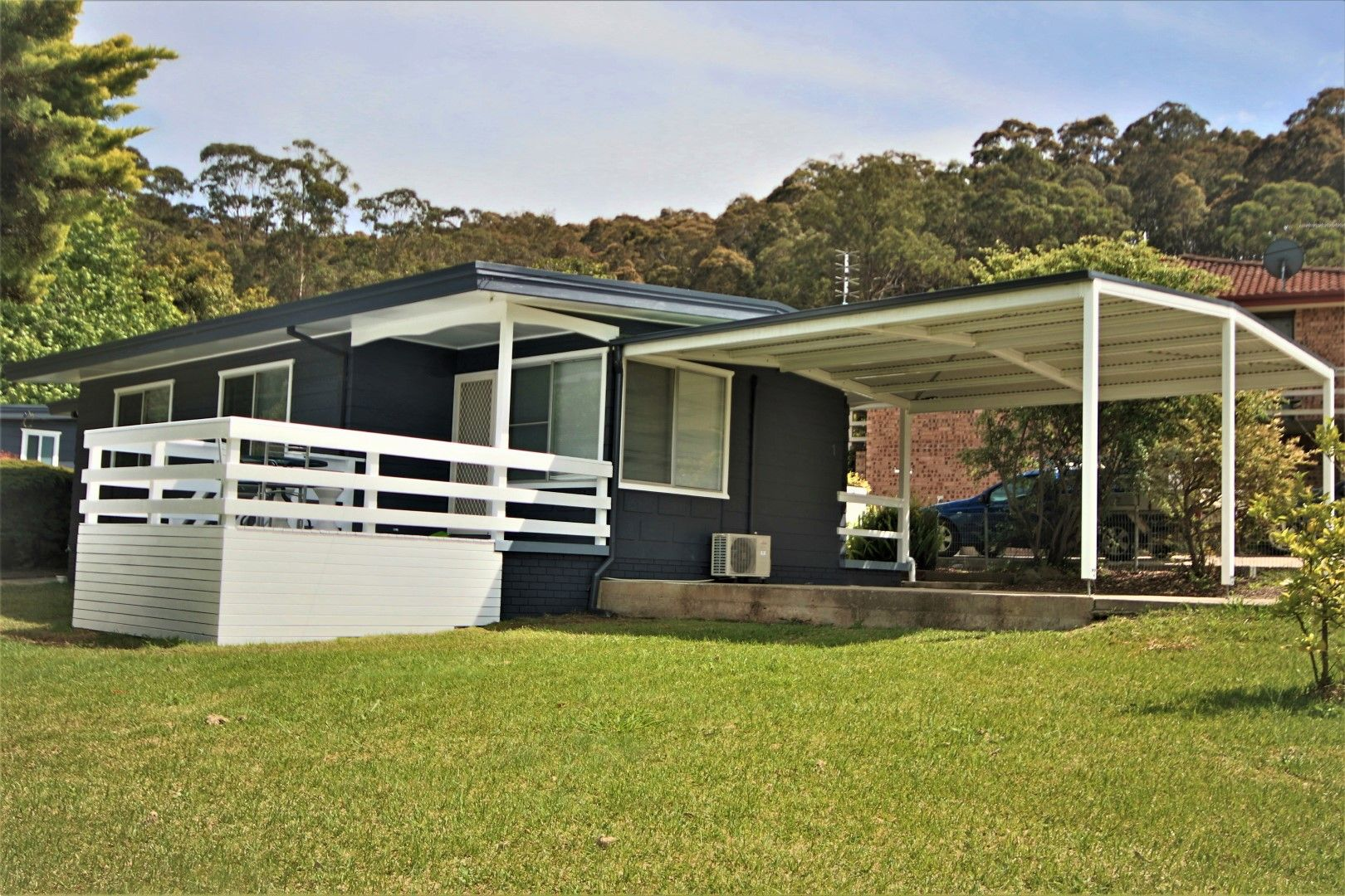 41 Fishermans Crescent, North Narooma NSW 2546, Image 0