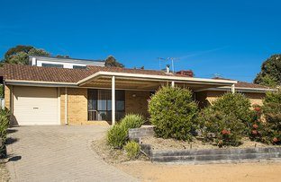 1 Harrier Way, Beldon WA 6027