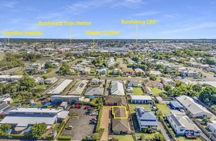 Picture of 2/59 Ruddell Street, Bundaberg South QLD 4670