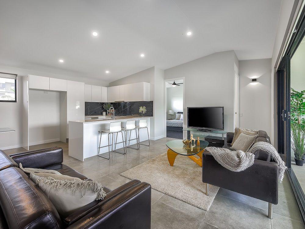7/57 Cambridge Street, Carina Heights QLD 4152, Image 0