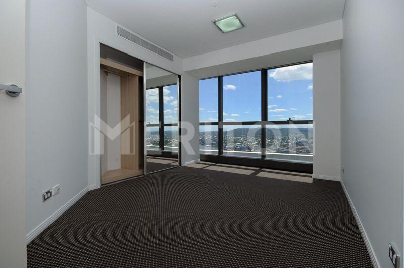 Herschel St, Brisbane City QLD 4000, Image 2