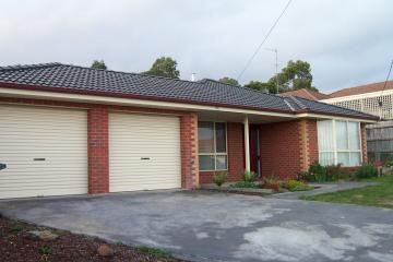 405 Wilson Street, Ballarat East VIC 3350, Image 0