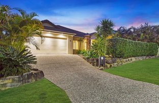 Picture of 10 Redbay Street, Upper Coomera QLD 4209
