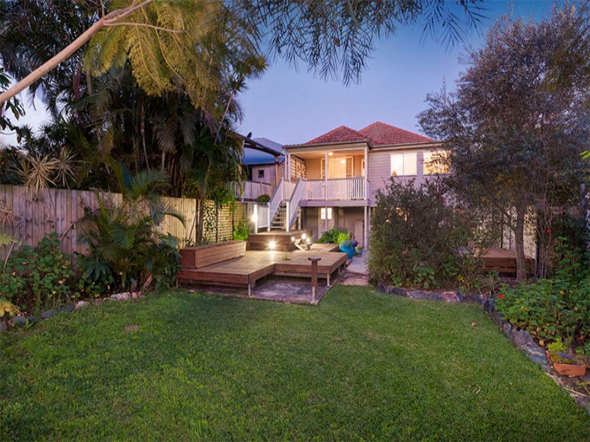 9 Barton Street, Sandgate QLD 4017, Image 0