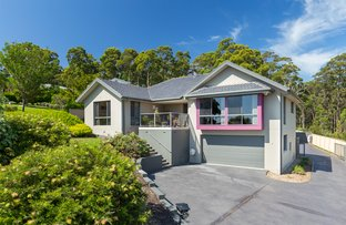 Picture of 1/2 Vince Place, Malua Bay NSW 2536