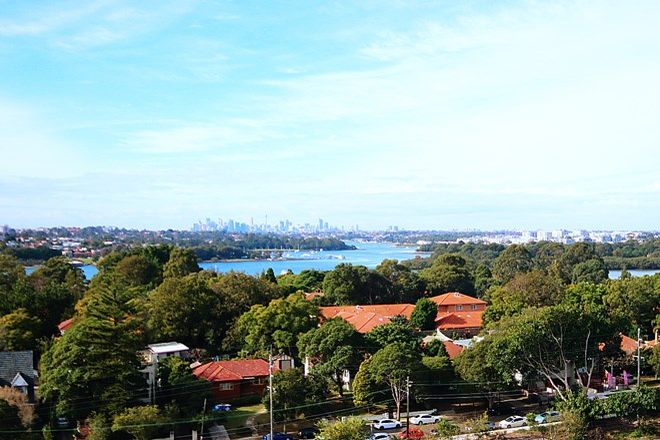 Picture of 1104/87 Shoreline Drive, RHODES NSW 2138
