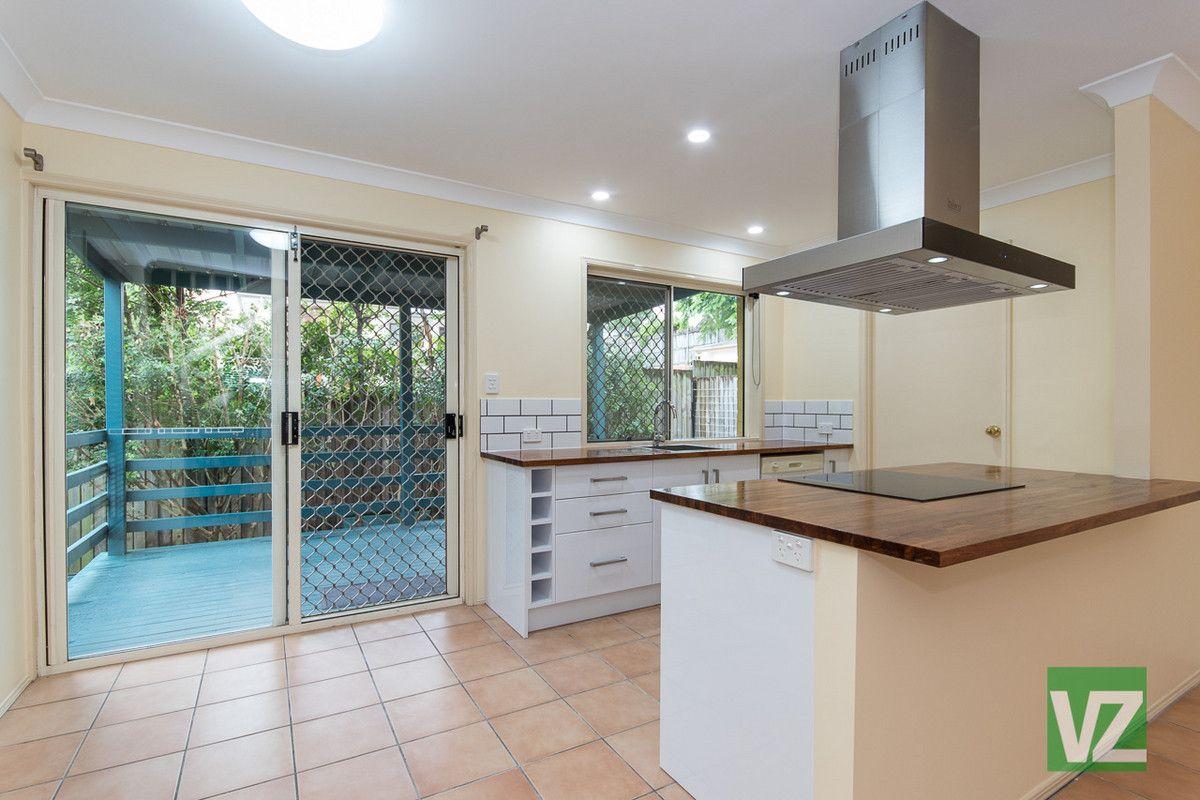 2/39 Rennie Street, Indooroopilly QLD 4068, Image 2
