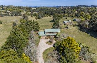 Picture of 4981 Illawarra Highway, Robertson NSW 2577