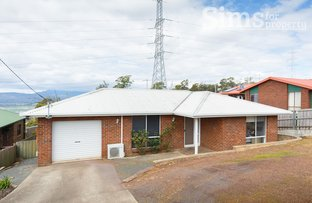 Picture of 17 Havenbrook Drive, Trevallyn TAS 7250
