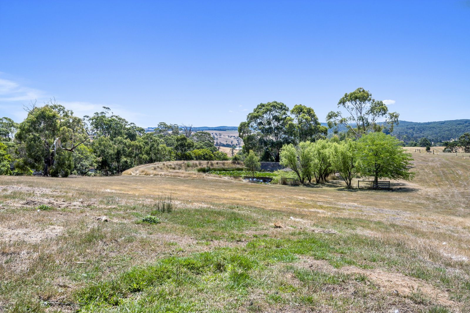 Lot 1, 9 La Cote  Road, Greendale VIC 3341, Image 1