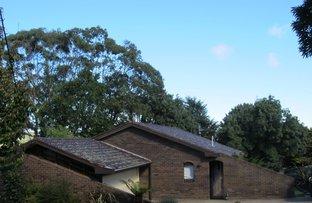 Picture of 19 Blenheim Avenue, Oberon NSW 2787