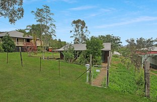 Picture of 9 Hill Street, Esk QLD 4312