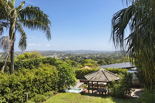 Picture of 40 Hilltop  Crescent, FAIRLIGHT NSW 2094