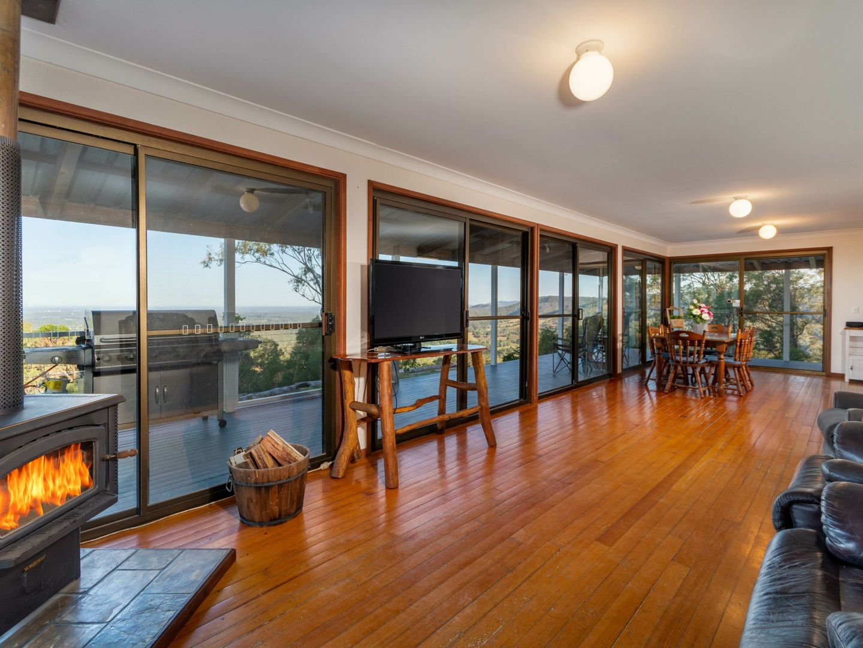 330-336 R Williams Road, Wamuran QLD 4512, Image 1