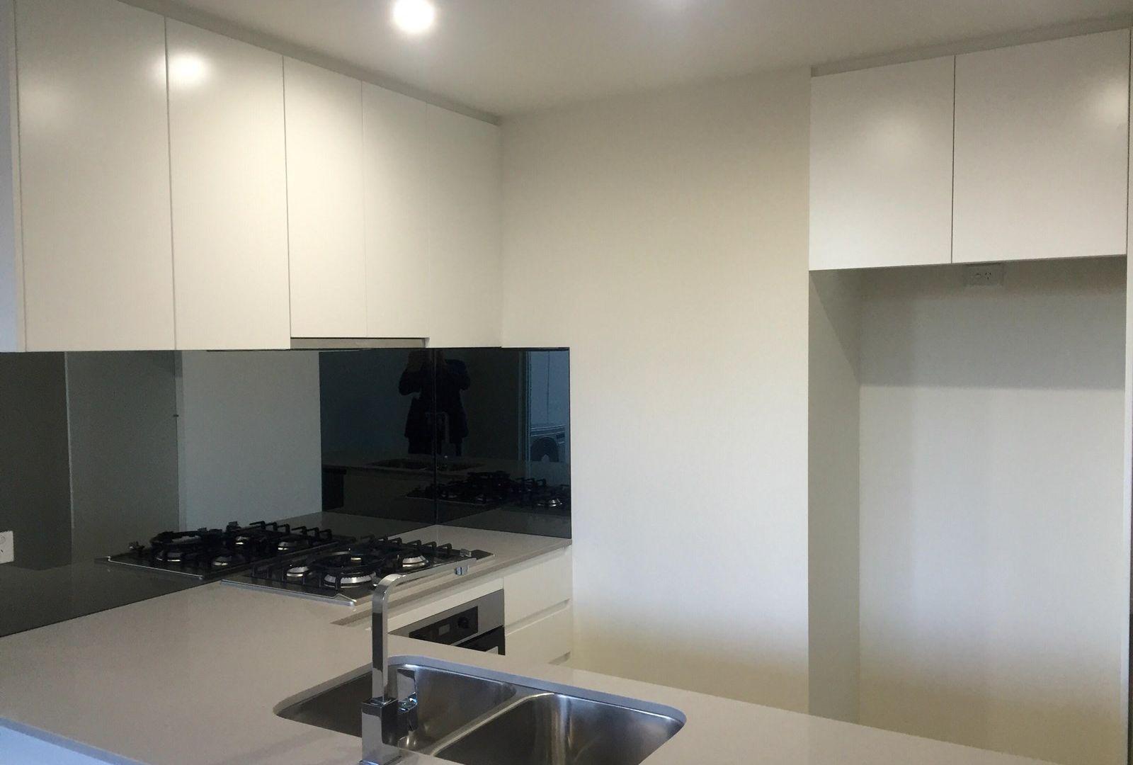 G04/2-8 Hazlewood Place, Epping NSW 2121, Image 1