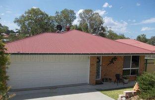18 Comona Court, Wulkuraka QLD 4305